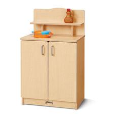 MapleWave Cupboard