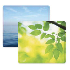 Fellowes Earth-Friendly Mouse Pads