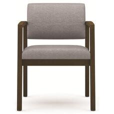 Lenox Series Guest Chair