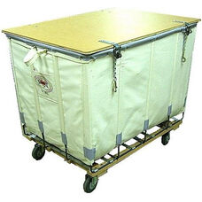 Dandux 10BU Shipping Hamper