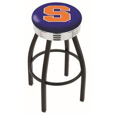 Syracuse University 25
