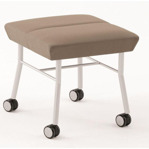 Mystic Series Backless Bench