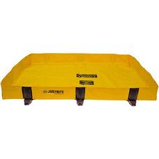 Rigid-lock QuickBerm® Lite 56