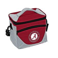 University of Alabama Team Logo Halftime Lunch Cooler