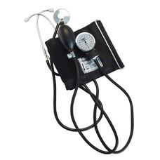 Home Blood Pressure Kit with Separate Stethoscope - Latex Free