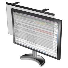 Compucessory Privacy Screen Filter Black - 24