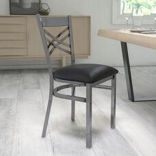 Gray Plywood
