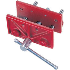 Jonti-Craft Wood-Working Vise
