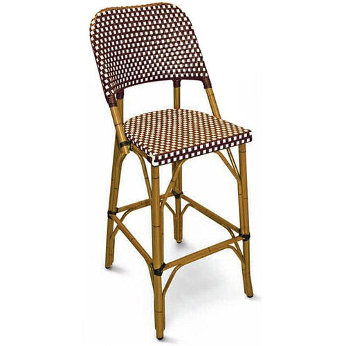 Our Panama Collection Outdoor Barstool is on sale now.