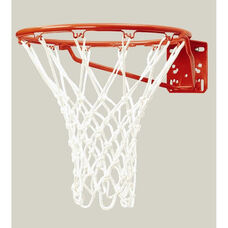 Standard Front Mount Competition Basketball Goal