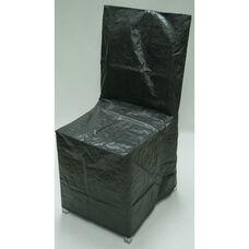Ghost Chair Storage Bag