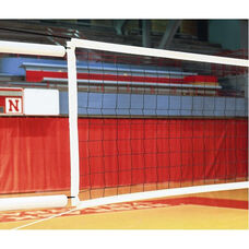 Volleyball Net Cable Cover - Set of 4
