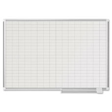 Bi-Silque Grid Magnetic Gold Ultra Board Kit