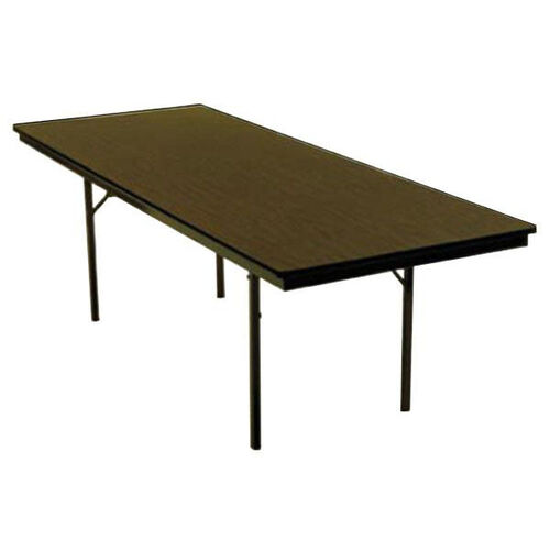 Our Customizable Economy 120 Series Fixed Height General Use Table - 18