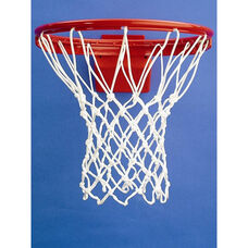 Heavy Duty Anti-Whip Basketball Net