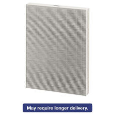 Fellowes® Replacement Filter for AP-300PH Air Purifier - True HEPA