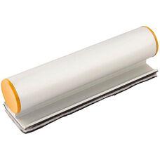 Aluminum 7
