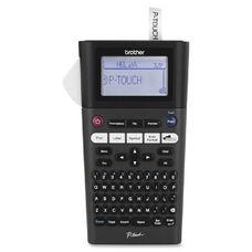 Brother Pt-H300Li Handheld Labeler