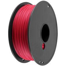 3D Magic Pen Filament Roll - Red - 850 Feet