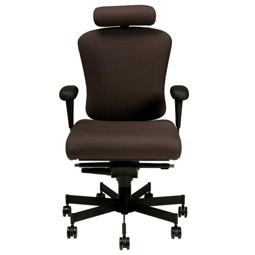 Our 24/7 Operator Chair with Arms is on sale now.