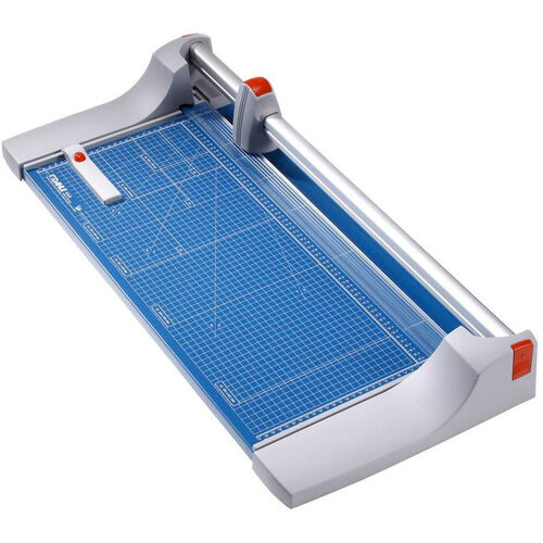 Our DAHLE Premium Rolling Trimmer - 26.375