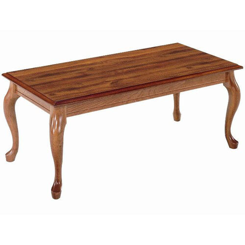 Our 718 Cocktail Table is on sale now.