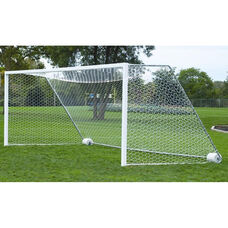 No-Tip Retrofit Kit for Bison Soccer Goals