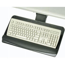 Adjustable Keyboard Tray - 11.5