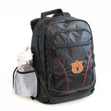 Auburn University Team Logo Stealth Backpack