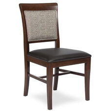 Remy Armless Guest Chair - Grade 1