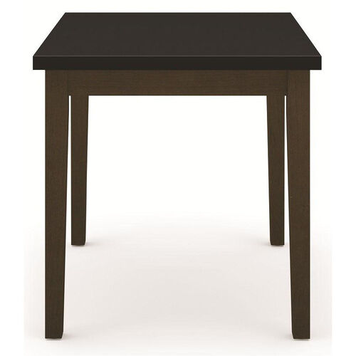 Our Lenox Series End Table is on sale now.