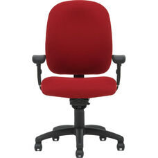 Presto Mid Back Task Chair