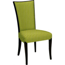 570 Side Chair - Grade 1