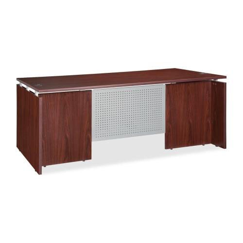 Our Lorell Executive Desk - 60