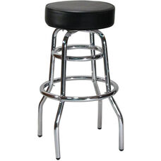 Double Ring Barstool