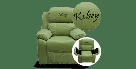 School Furniture by Flash Furniture