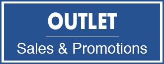 Sales and Promotions - Outlet