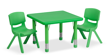 School Furniture by Flash Furniture