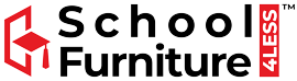 School Furniture 4 Less